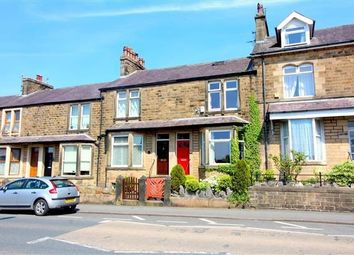 Thumbnail 3 bed property for sale in Bowerham Road, Lancaster