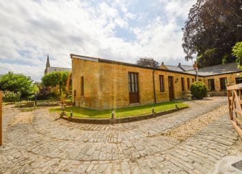 Thumbnail 2 bed barn conversion for sale in North Street, Stoke-Sub-Hamdon