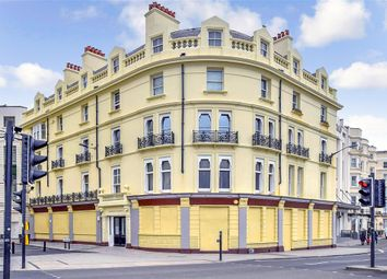 Thumbnail 3 bed flat for sale in East Street, Brighton, East Sussex