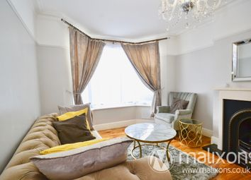 Thumbnail 1 bed terraced house to rent in Wilthshire, Thornton Heath
