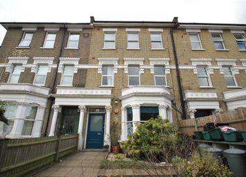 Thumbnail 2 bed flat to rent in Turle Road, Finsbury Park