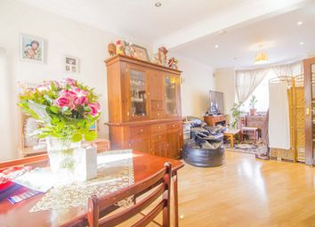 Thumbnail 3 bed terraced house for sale in Ladysmith Ave, London