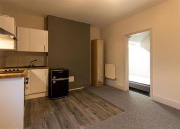 Thumbnail Studio to rent in Bryngwyn Road, Newport