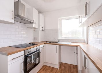 3 bed terraced house to rent in Armadale Road, Chichester PO19