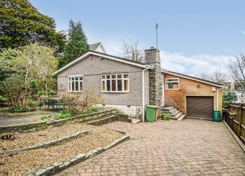 3 bed bungalow for sale in Mannamead, Plymouth, Devon PL3