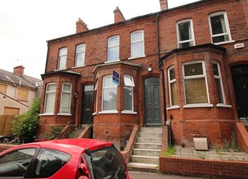 Thumbnail 3 bed terraced house for sale in Colenso Parade, Belfast