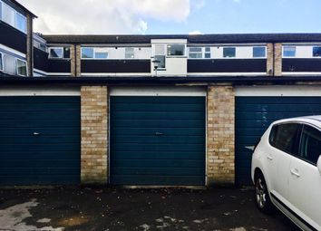 Thumbnail Parking/garage to rent in Garage, Central Headington