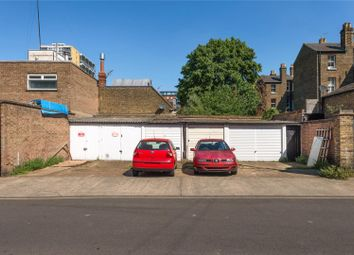 Thumbnail Property for sale in Garages, Petworth Street