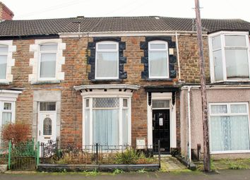 Thumbnail 2 bedroom shared accommodation to rent in Rhondda Street, Mount Pleasant, Swansea
