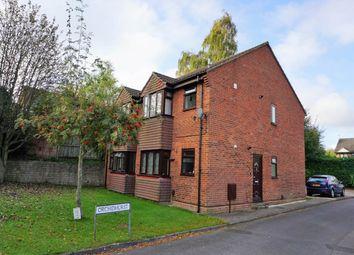 Thumbnail 1 bed flat to rent in Orchidhurst, Tunbridge Wells, Kent