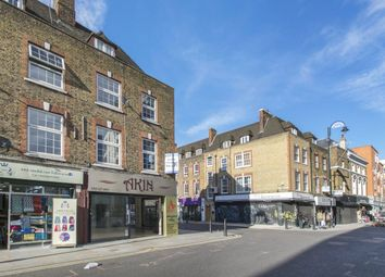 Thumbnail Retail premises to let in Wentworth Street, Whitechapel