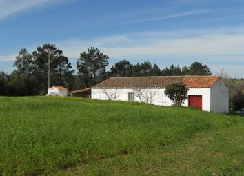 Thumbnail 3 bed country house for sale in Aljezur, 8670, Portugal