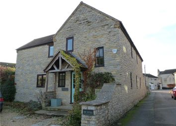 Thumbnail 4 bed detached house to rent in Almshouse Lane, Ilchester, Yeovil, Somerset