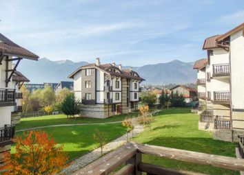 Thumbnail Apartment for sale in Bansko, Blagoevgrad, Bg