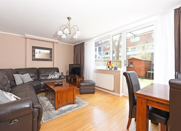 Thumbnail 3 bedroom flat for sale in Gosport House, Bessborough Road, Roehampton