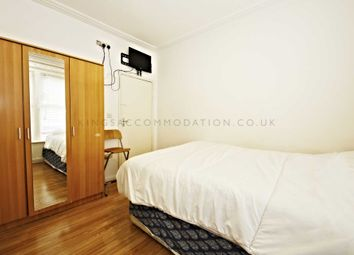 Thumbnail Studio to rent in Fulham Road, London