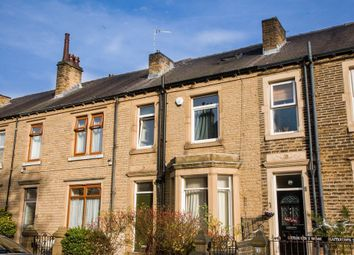 Thumbnail 5 bedroom terraced house to rent in Arnold Avenue, Birkby, Huddersfield