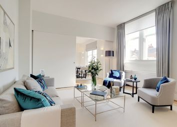 Thurloe Place, London SW7. 2 bed flat for sale