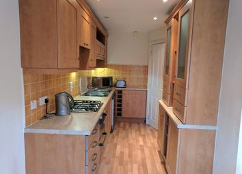 Thumbnail 3 bed end terrace house to rent in Anchor Crescent, Hockley, Birmingham