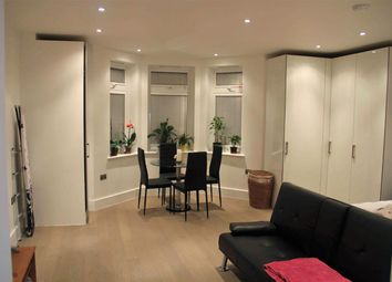Thumbnail Studio to rent in Archway Mews, London