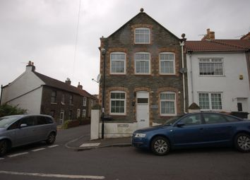 Thumbnail 2 bedroom flat to rent in Unity Street, Kingswood, Bristol