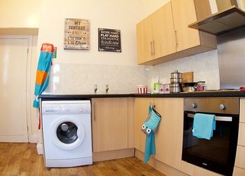 Thumbnail 6 bedroom terraced house to rent in Roker Avenue, Sunderland SR6, Sunderland,