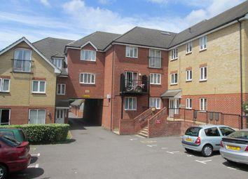Thumbnail 2 bed flat to rent in Midanbury Lane, Southampton