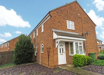 Thumbnail 1 bed detached house for sale in Waveney Road, St. Ives, Cambridgeshire