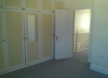 Thumbnail 2 bed semi-detached house to rent in Bowdon Road, Walthamstow
