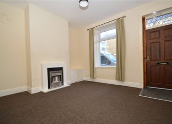 Thumbnail 2 bed terraced house for sale in Wilfred Street, Accrington, Lancashire
