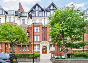 Thumbnail 2 bedroom flat for sale in Aubrey House, 7 Maida Avenue, London