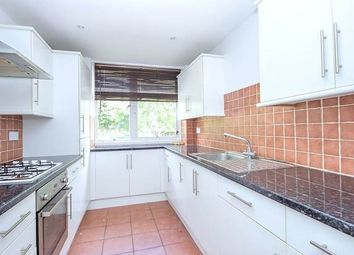 Thumbnail 2 bed flat to rent in Kiloh Court, Clapham Junction