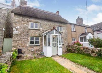 3 bed semi-detached house for sale in Breage, Helston, Cornwall TR13