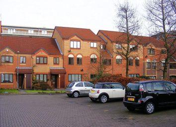 Thumbnail 2 bed flat to rent in Bellcroft, Edgbaston, Birmingham