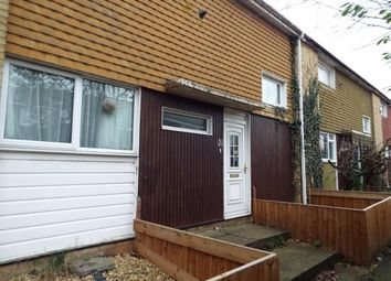 Thumbnail 3 bed terraced house for sale in Southwark Path, Basildon