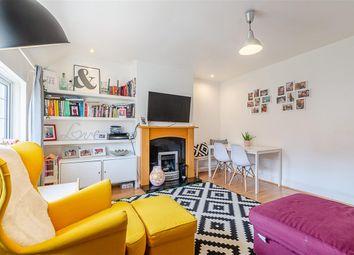 2 bed maisonette for sale in Bourne Way, Sutton, Surrey SM1