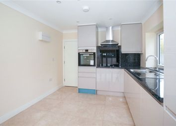Thumbnail 2 bed bungalow for sale in Kings Road, London