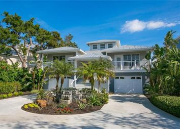 Thumbnail 3 bed property for sale in 608 Tremont St, Sarasota, Florida, 34242, United States Of America
