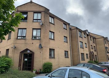 Thumbnail 2 bed flat to rent in 23 Castle Court, Kirkintilloch