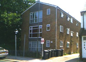 Thumbnail 1 bed flat for sale in Amber Court, Colindale, Colindale, London