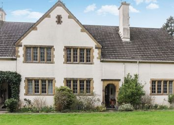 Thumbnail 3 bed property for sale in Wookey Hole, Wells