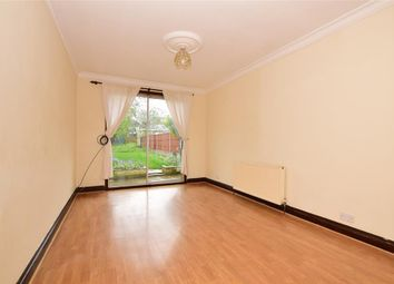 3 bed terraced house for sale in Cottesmore Avenue, Ilford, Essex IG5