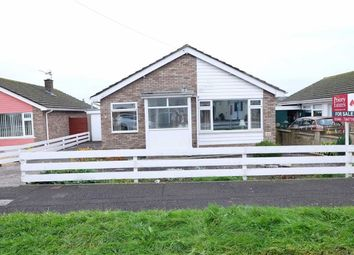 Thumbnail 2 bed detached bungalow for sale in Sycamore Crescent, Barry, Vale Of Glamorgan