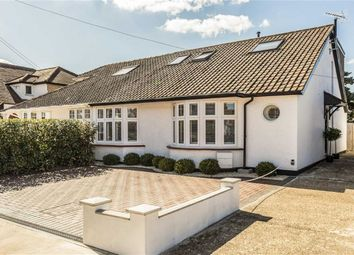 4 bed property for sale in Cleveland Avenue, Hampton TW12