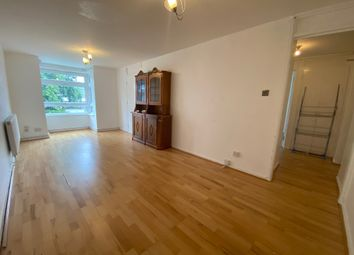 Thumbnail 1 bed flat for sale in Antelope Road, London