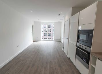 Thumbnail 1 bed flat to rent in Rochester, Kent