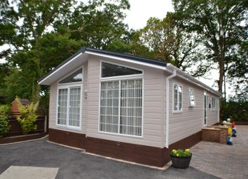 Thumbnail Property for sale in Church Brook, Tadley