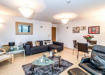 Thumbnail 2 bed flat for sale in 9 Mirabel Street, Manchester, Tempus Tower, Greater Manchester