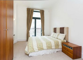 Thumbnail 2 bedroom flat for sale in East Block, County Hall Apartments, Forum Magnum Square, London