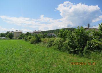 Thumbnail Land for sale in Ljubljana, Šentvid, Slovenia
